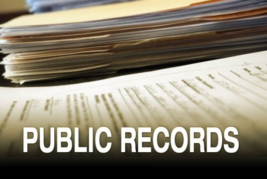 Public Records Search- Get Vital Records Online