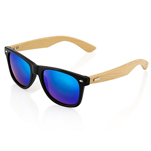 Designer Polarized Lenses