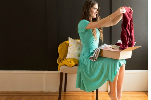 Price of stitch fix and how it works