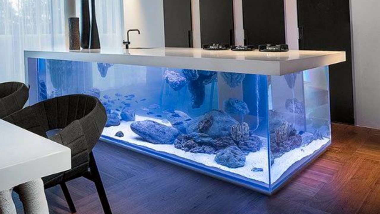 https://aquaristguide.com/best-light-for-aquarium-plants/