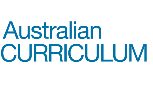 australian curriculum school in Singapore