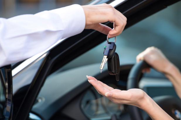 Sg budget car rental