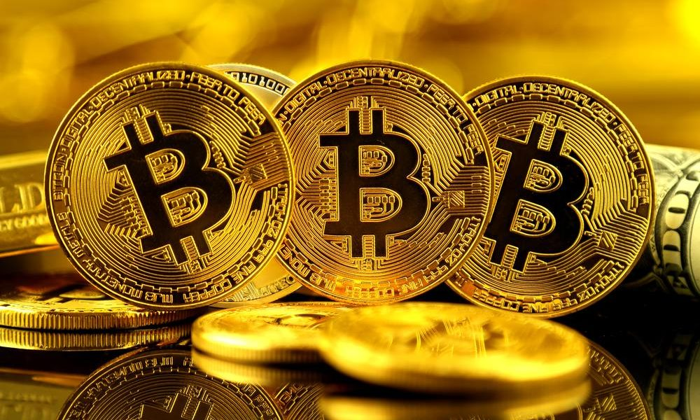 Purpose Of Free Bitcoin In Future Digital Currency