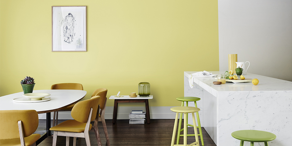 hdb painting services