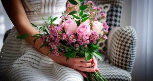 cheap flower bouquet singapore