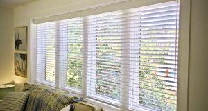 newport blinds
