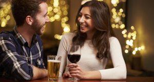 Fun couple drinking games