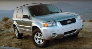 used cars for sale in raleigh